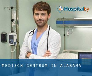 Medisch Centrum in Alabama