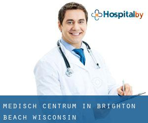 Medisch Centrum in Brighton Beach (Wisconsin)