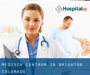 Medisch Centrum in Brighton (Colorado)