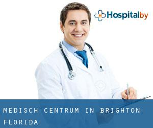 Medisch Centrum in Brighton (Florida)