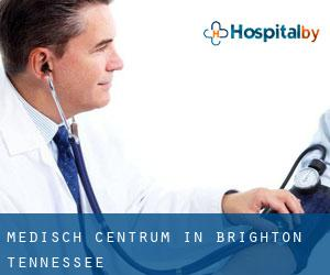 Medisch Centrum in Brighton (Tennessee)