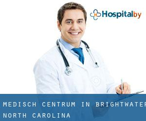 Medisch Centrum in Brightwater (North Carolina)