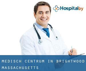 Medisch Centrum in Brightwood (Massachusetts)