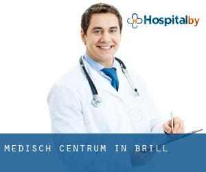 Medisch Centrum in Brill