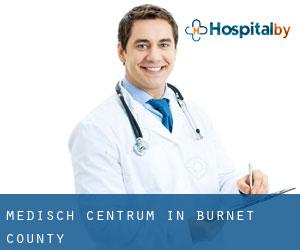 Medisch Centrum in Burnet County