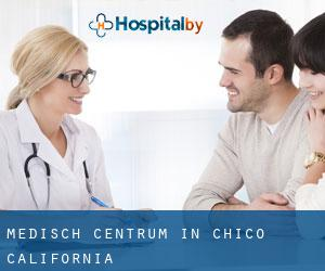 Medisch Centrum in Chico (California)