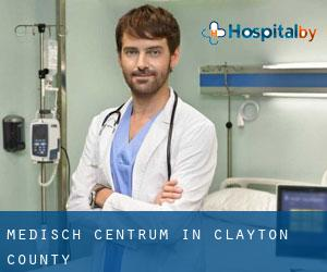 Medisch Centrum in Clayton County