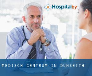 Medisch Centrum in Dunseith