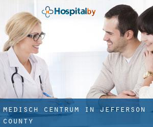 Medisch Centrum in Jefferson County