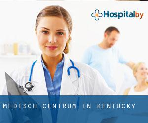 Medisch Centrum in Kentucky
