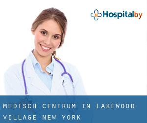 Medisch Centrum in Lakewood Village (New York)