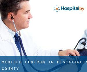 Medisch Centrum in Piscataquis County