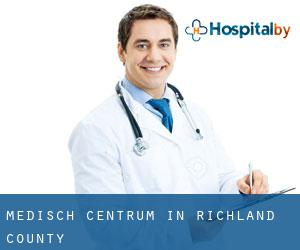 Medisch Centrum in Richland County