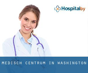 Medisch Centrum in Washington