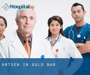 Artsen in Gold Bar