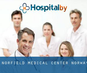 Norfield Medical Center Norway