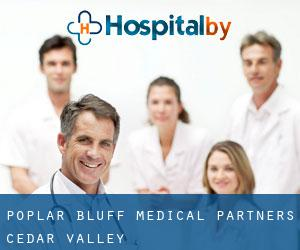 Poplar Bluff Medical Partners (Cedar Valley)