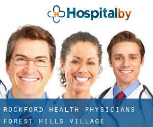 Rockford Health Physicians (Forest Hills Village)