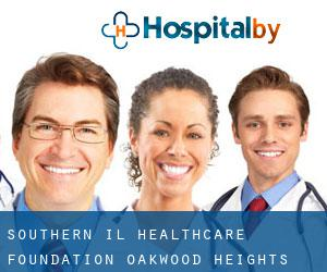 Southern Il Healthcare Foundation (Oakwood Heights)